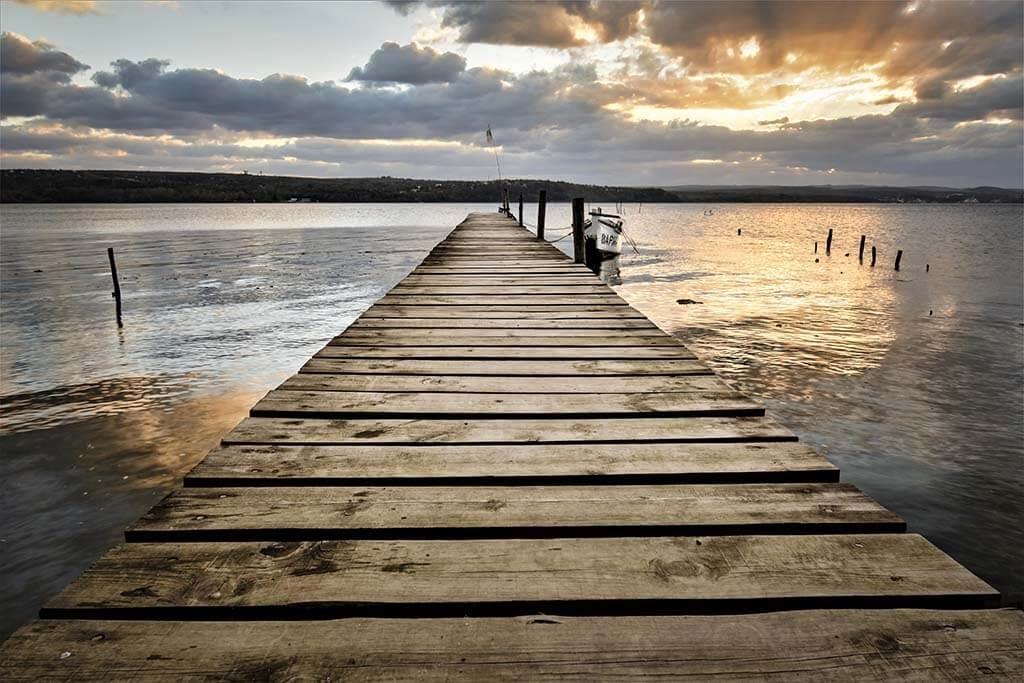 Dock-1