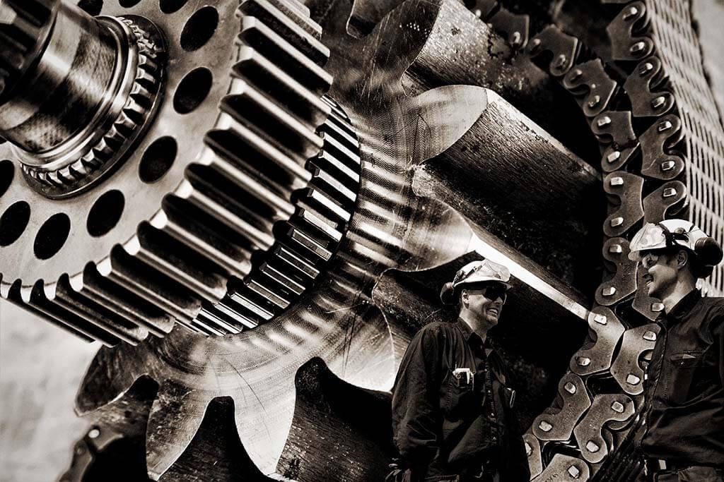 Machinery-1