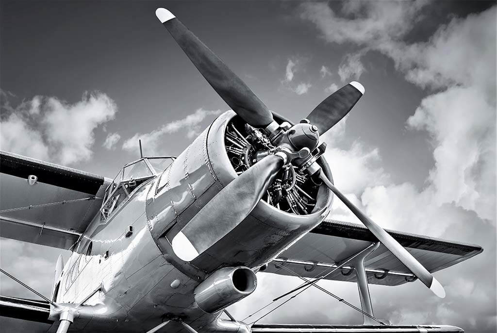 Propeller-1
