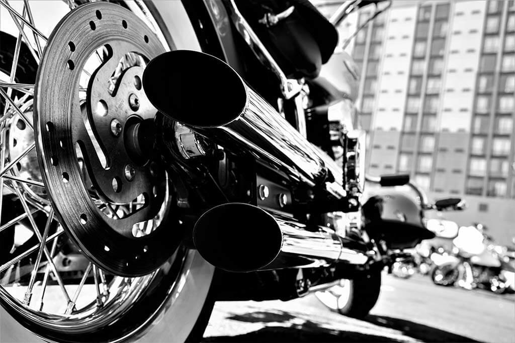 Motorcycle-1