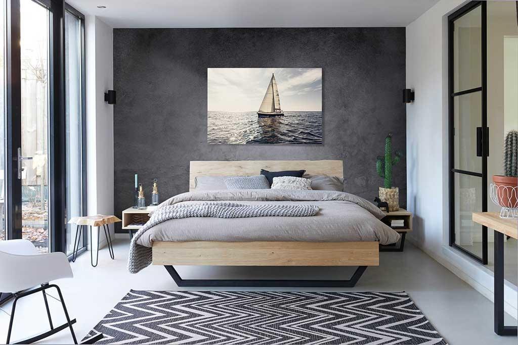 sailing boat-3
