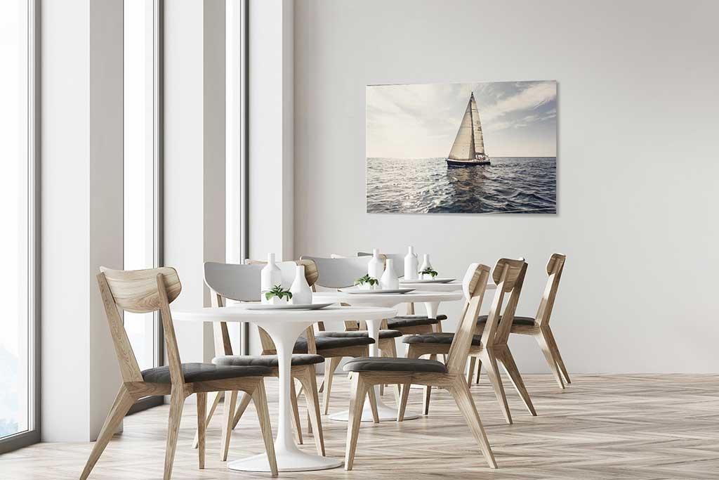 sailing boat-4