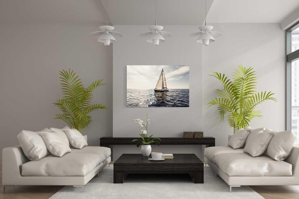 sailing boat-2