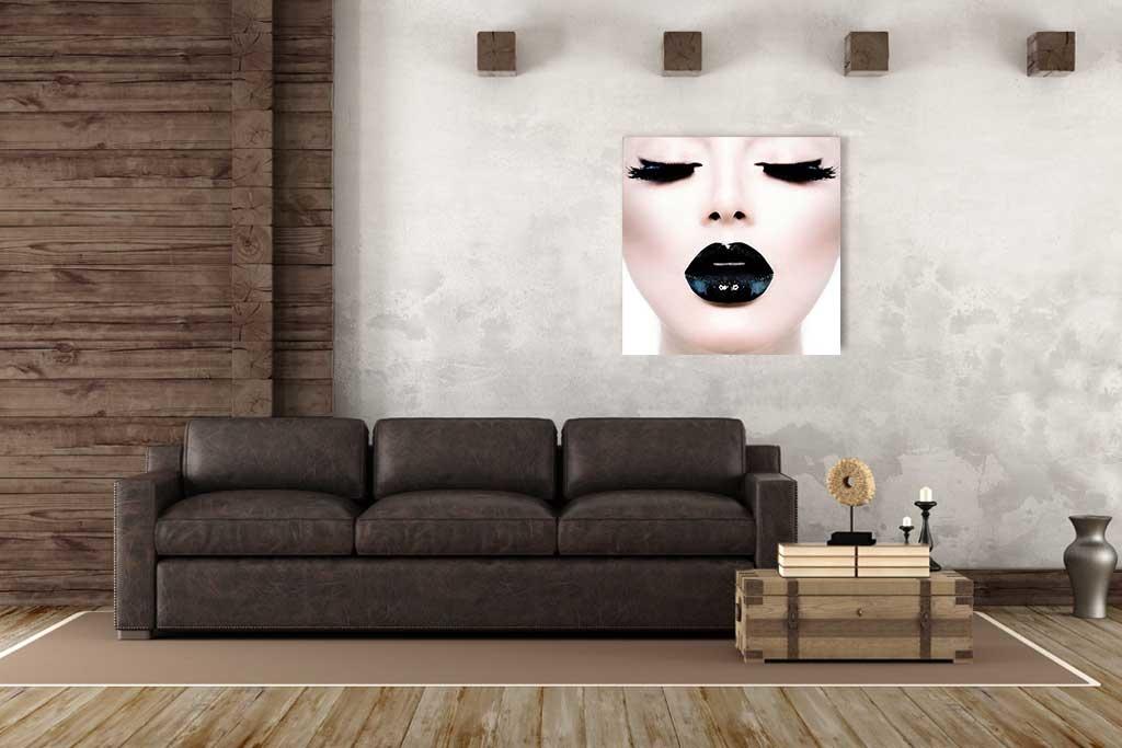 Black lips-2