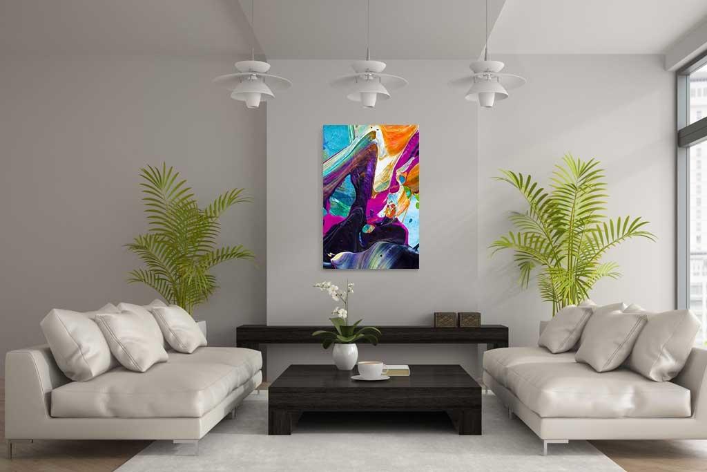 Color fantasy-2