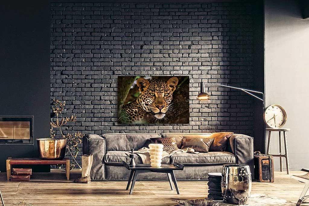 Panther-2