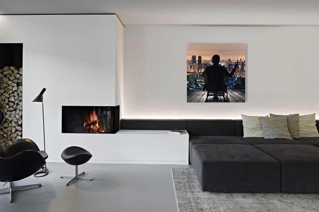 Manhattan view-3