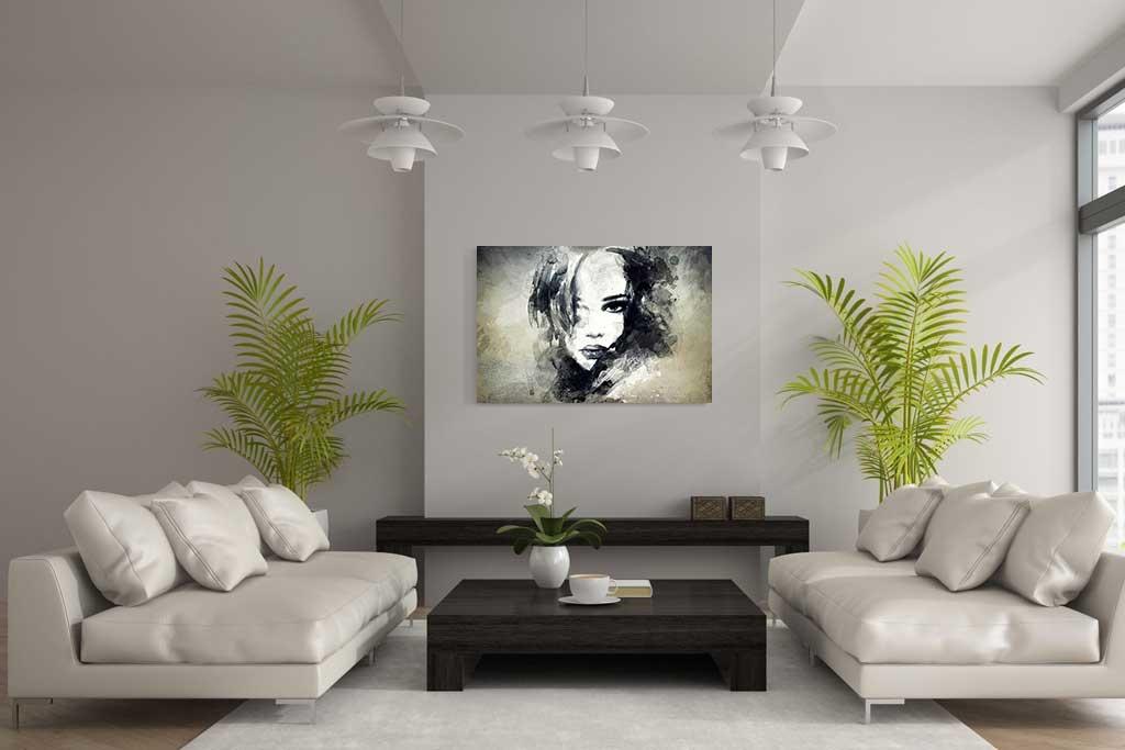 Peinture à l'aquarelle-3