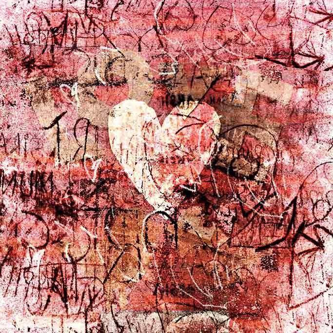 Valentine-1