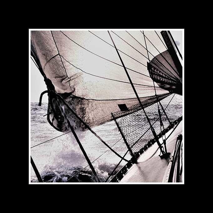 Sailing1-1