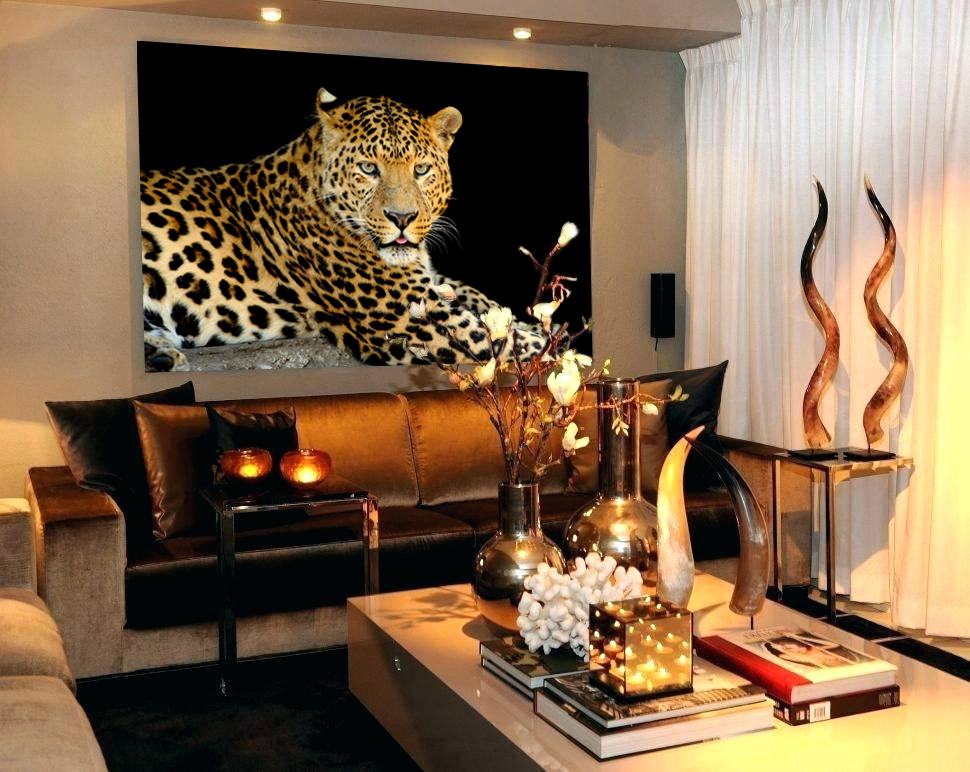 Leopardo-2