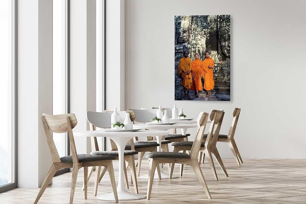 Three monks-5