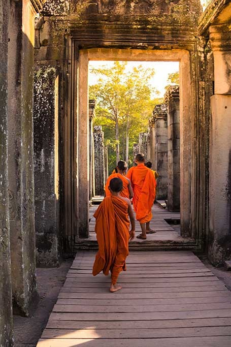 Buddhist-1