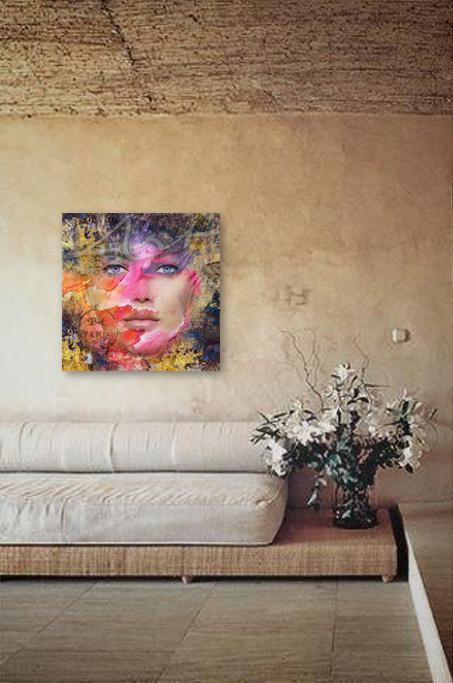 Color art-2