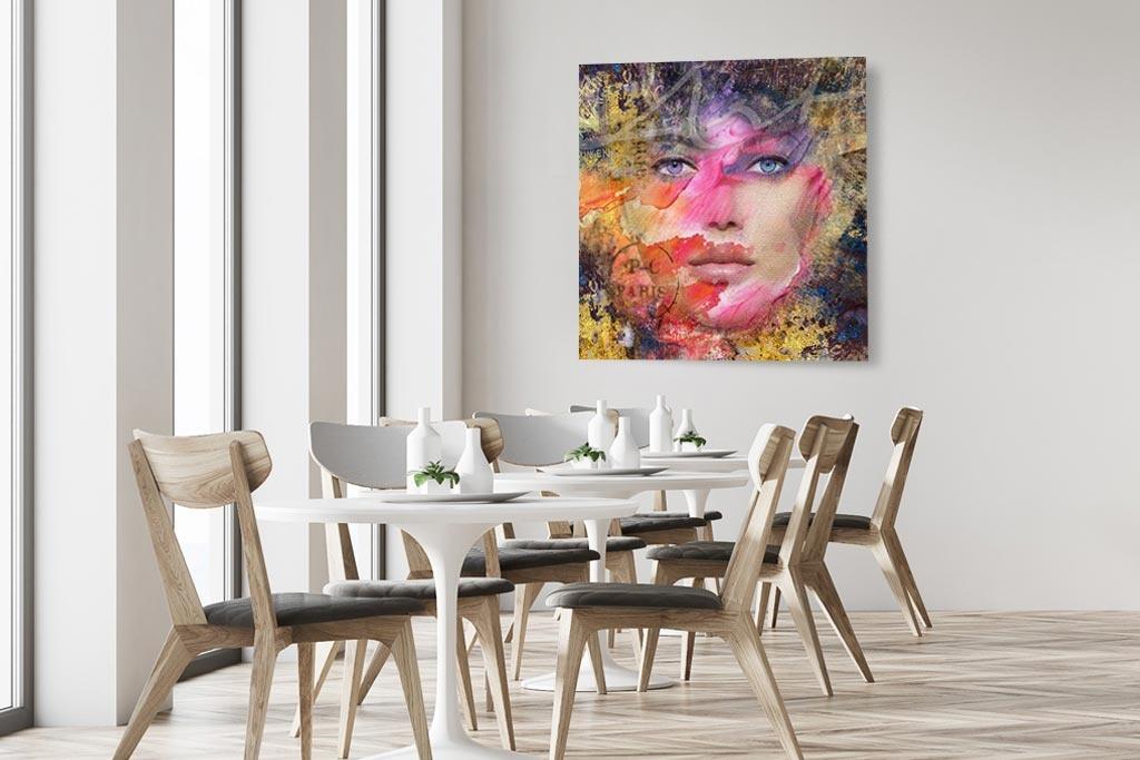 Color art-4