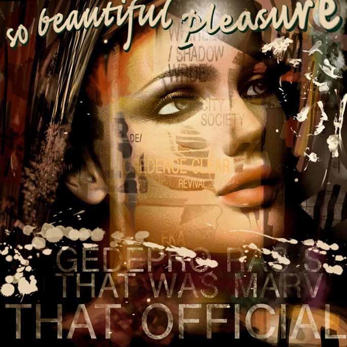 Pleasure-1