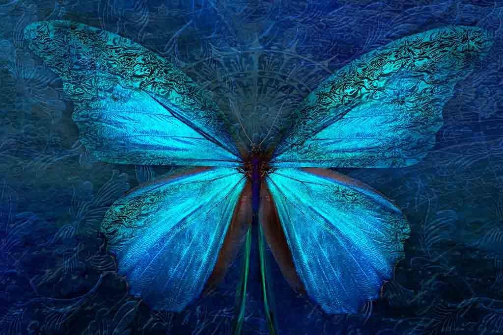 Fabula azul-1