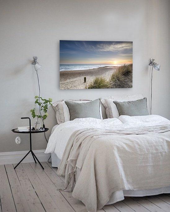 Sunset dunes-2