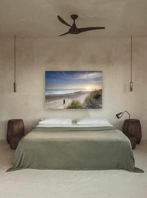 Sunset dunes-3