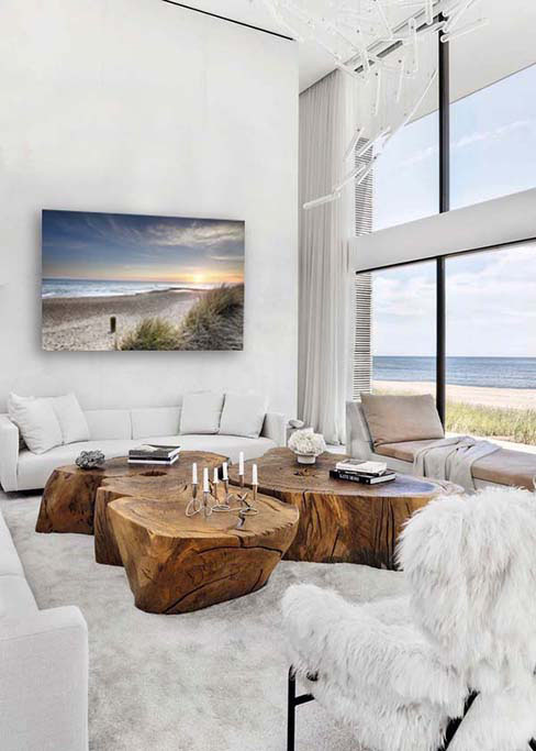 Sunset dunes-4