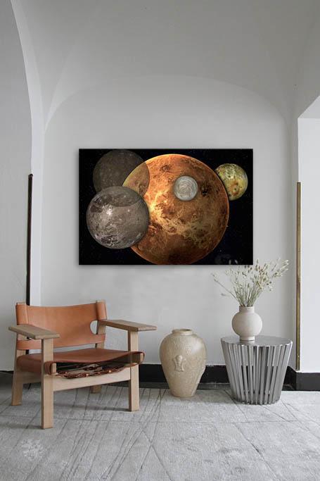 Venus-4