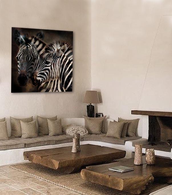Zebras art-4