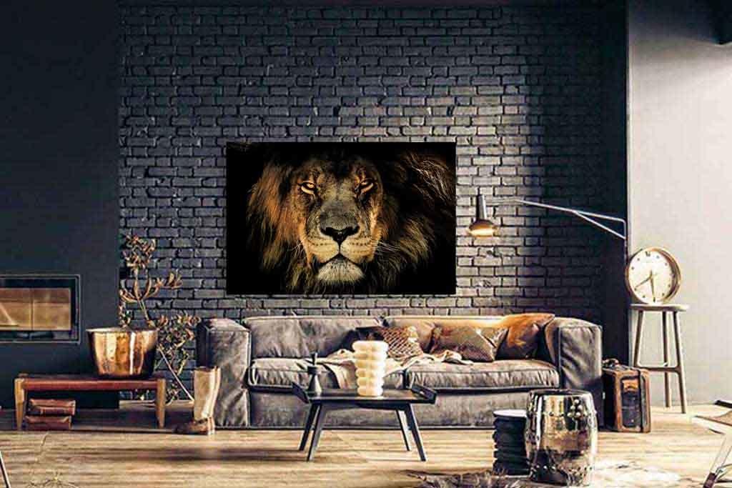 Fabula lion-2