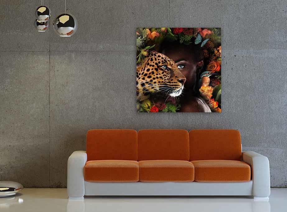 Animal lover-6