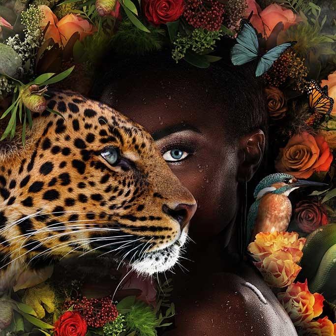 Animal lover-1