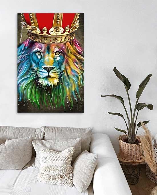 Lion king-3