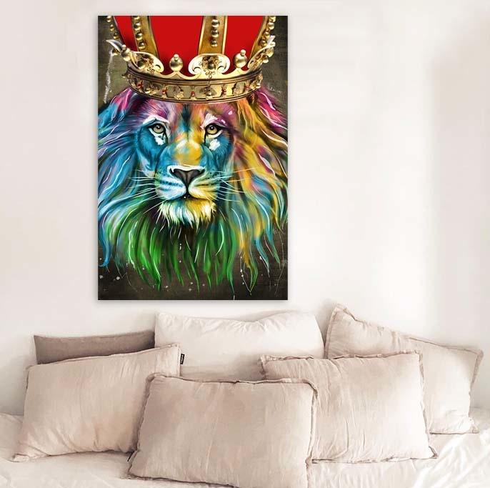 Lion king-4