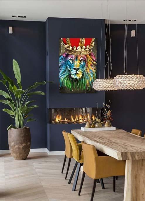 Lion king-5