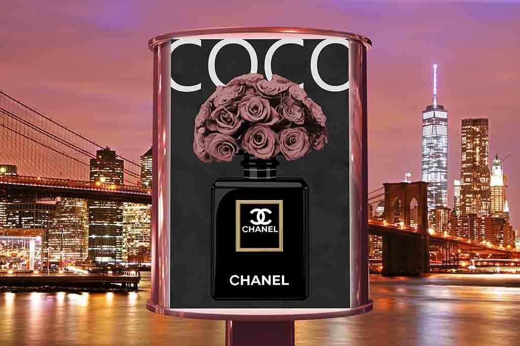 COCO Iconic