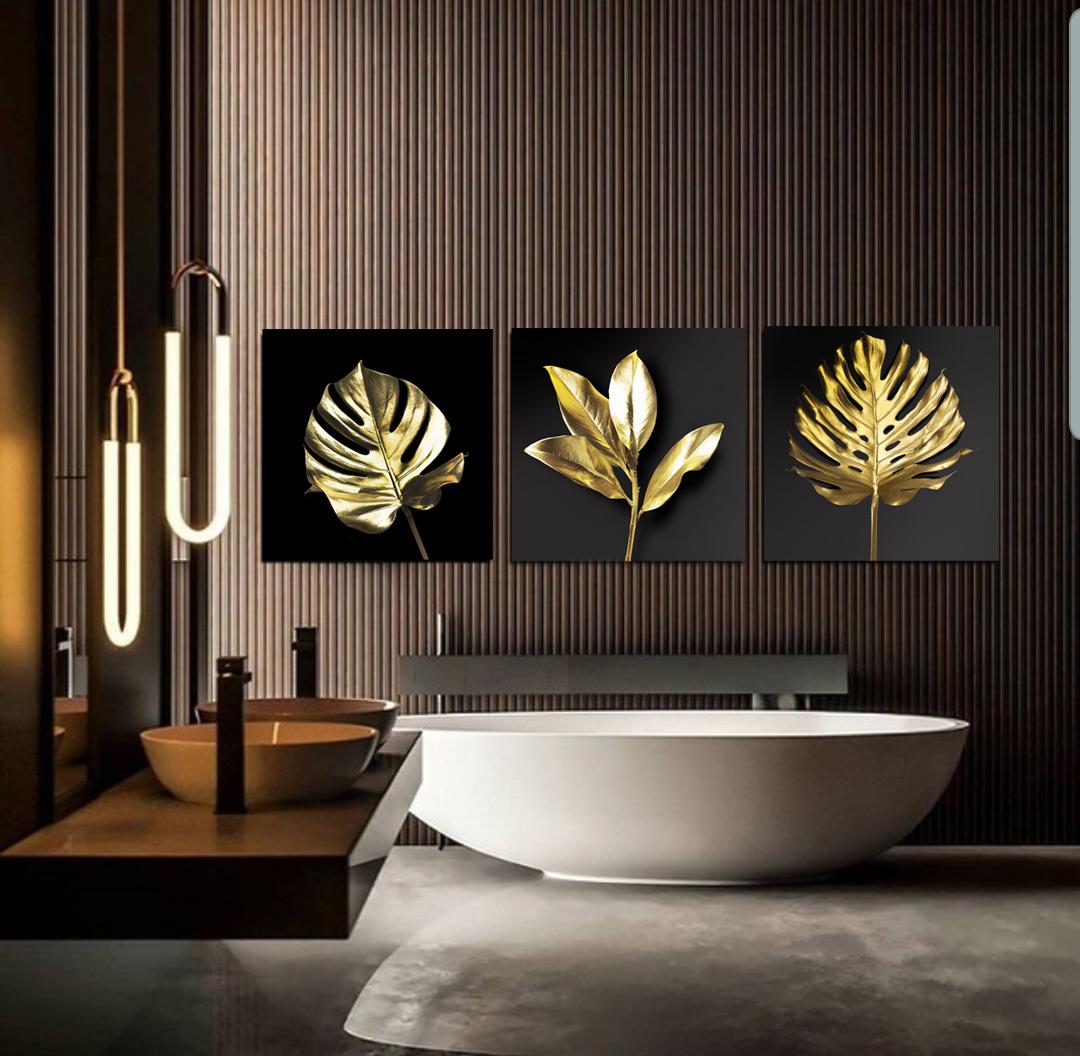 Botanic Gold-2