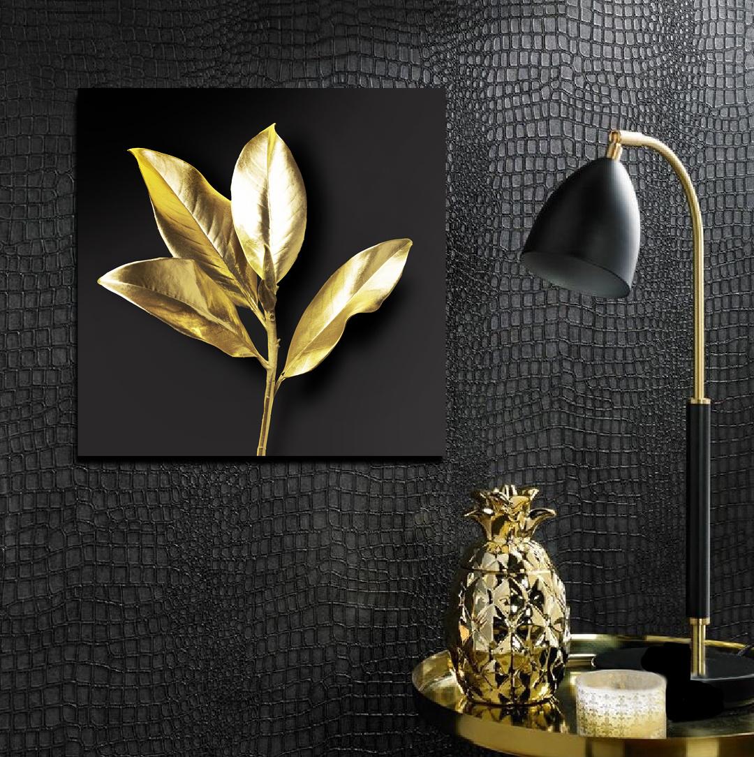 Botanic Gold-3