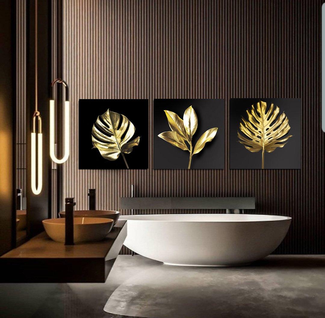 Plant Gold-2