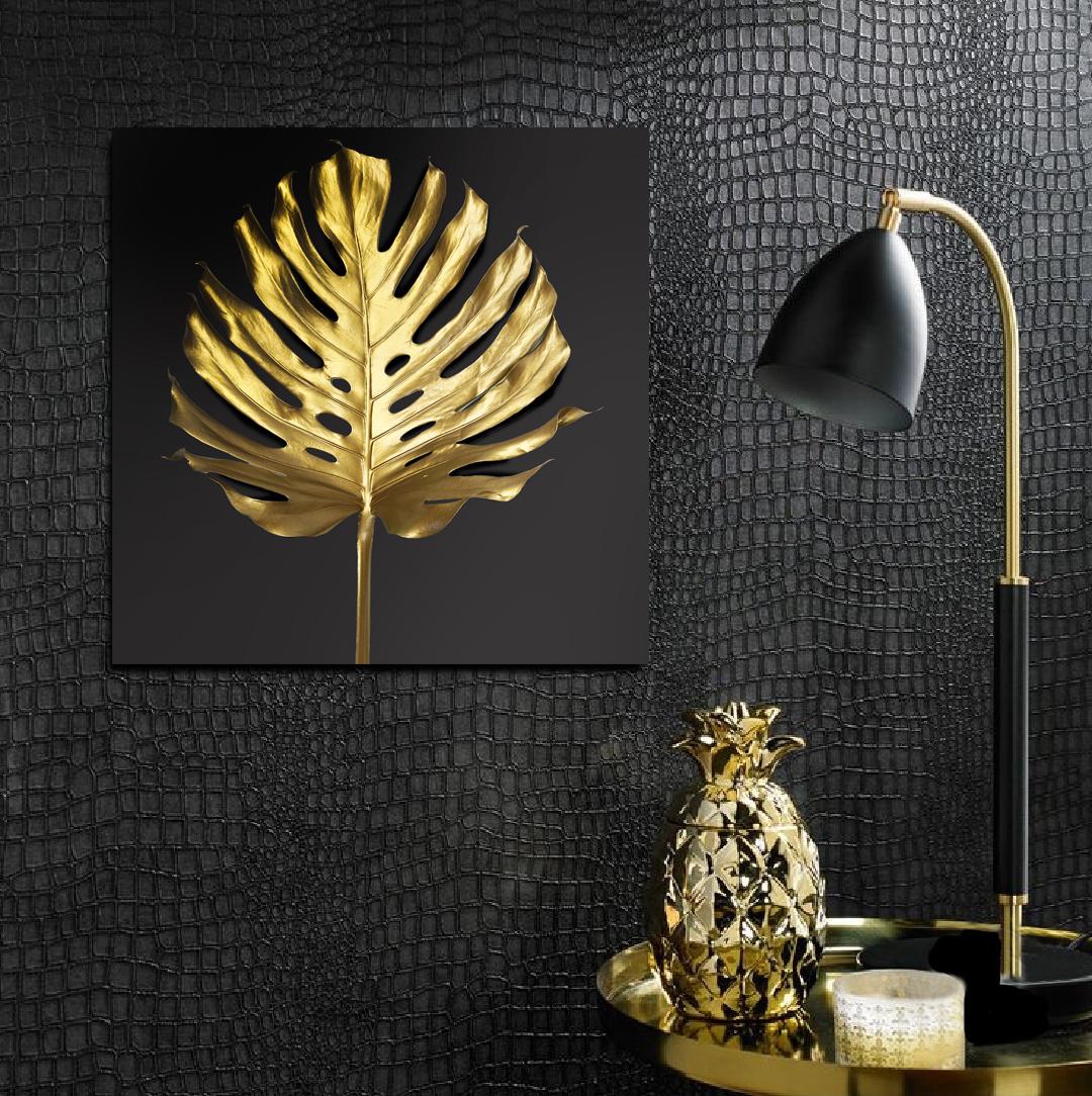 Plant Gold-3