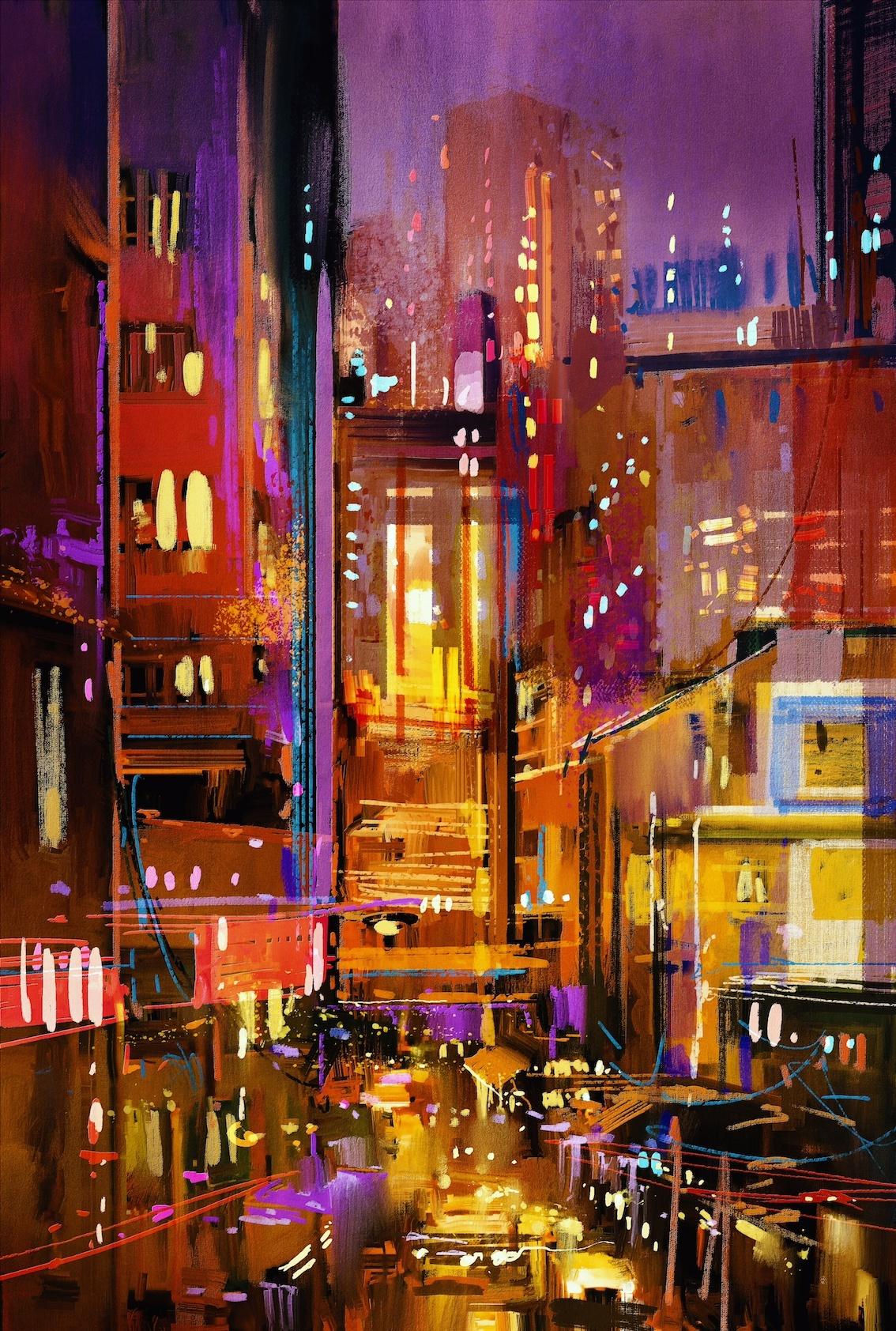 City Explore-1