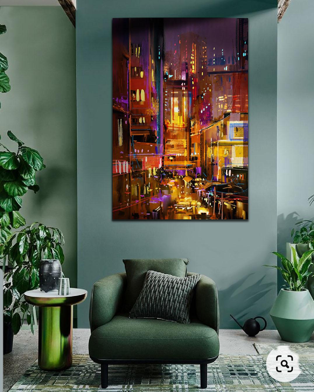 City Explore-3
