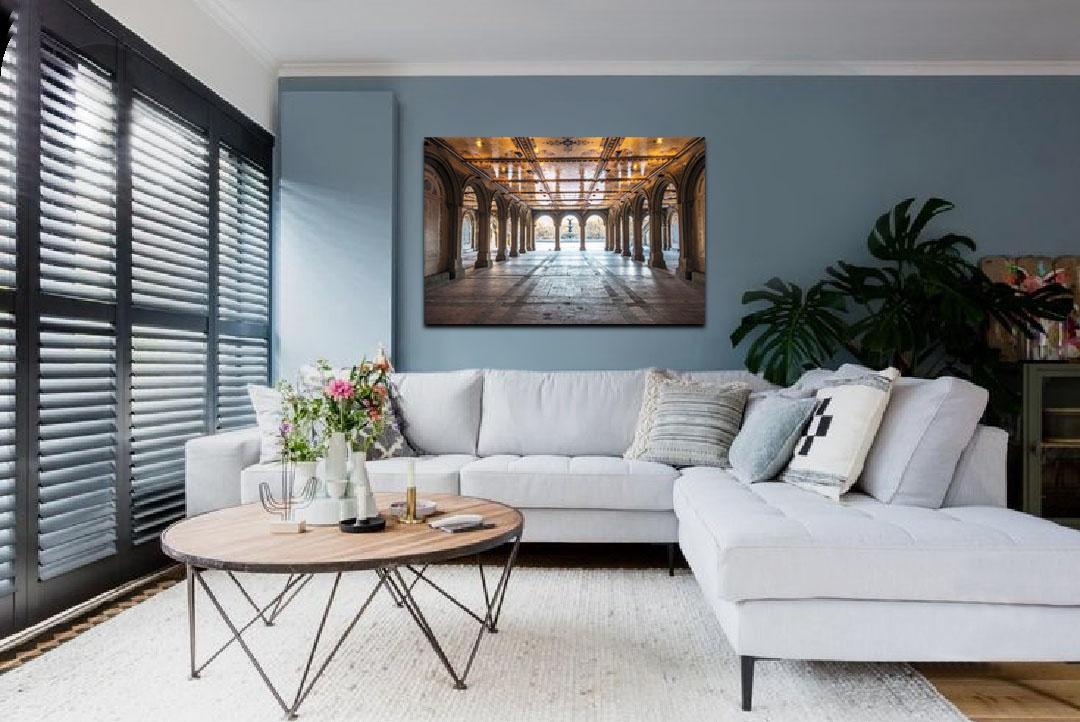 Bethesda Terrace-2