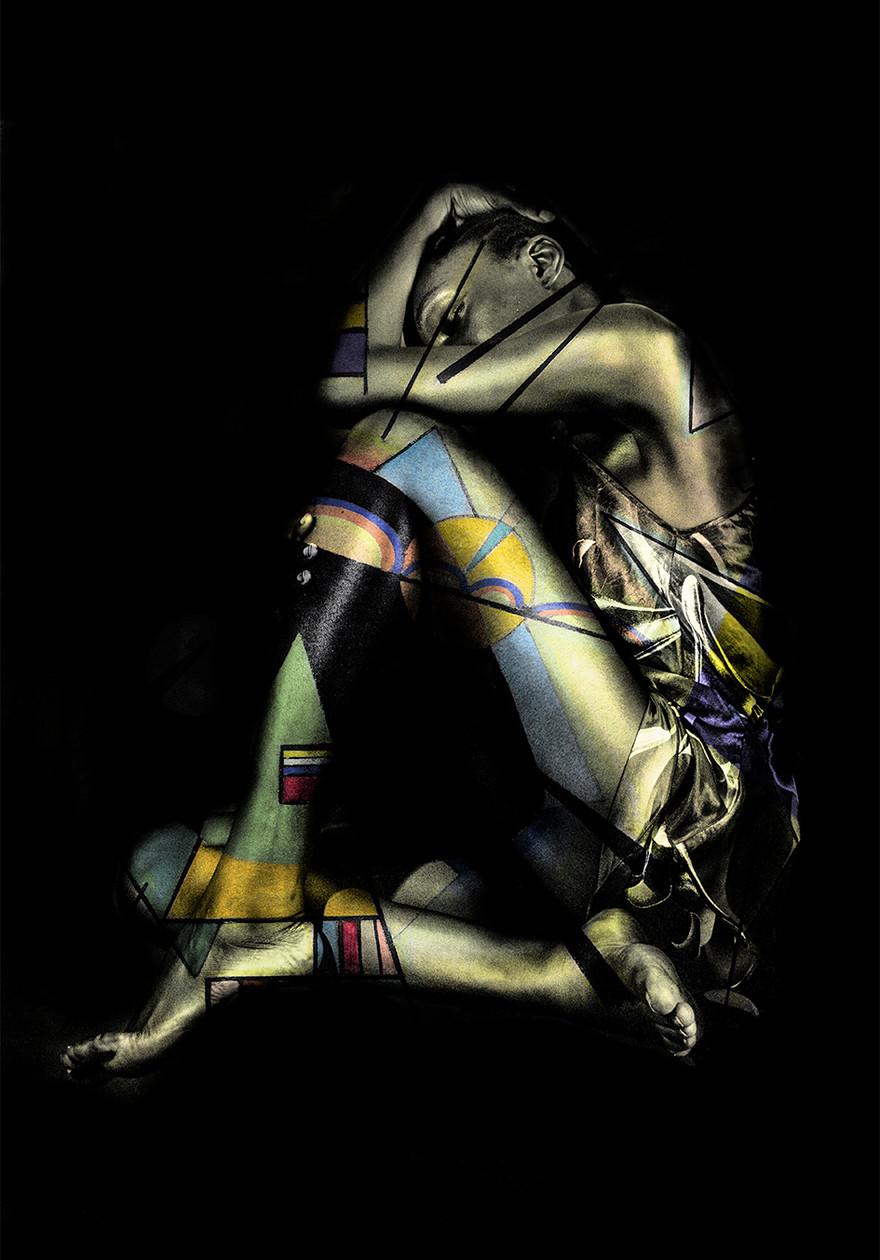 Sensual Art