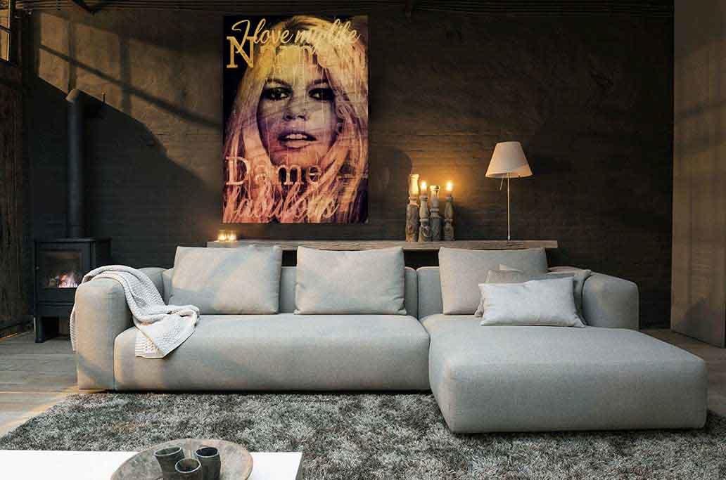 Icon Bardot-2