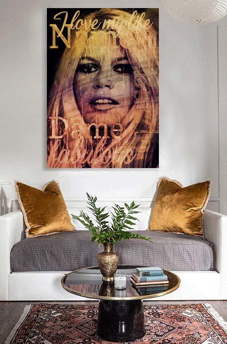 Icon Bardot-3