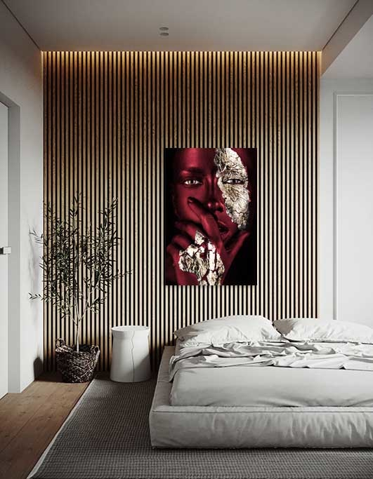 Painted Bordeaux-3