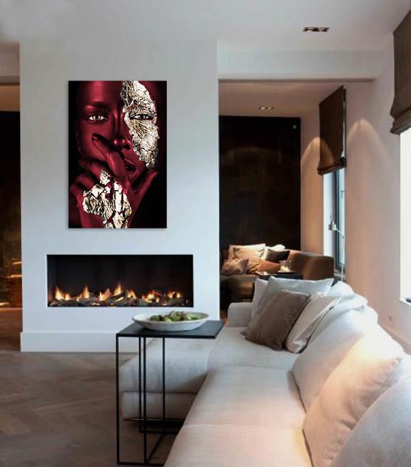 Painted Bordeaux-4