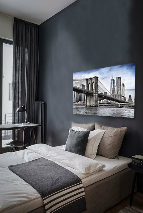 East River Bridge-2