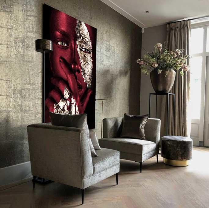 Painted Bordeaux-5