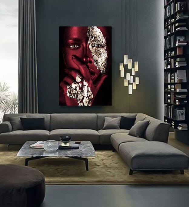 Painted Bordeaux-6