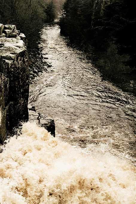 Wild River-1