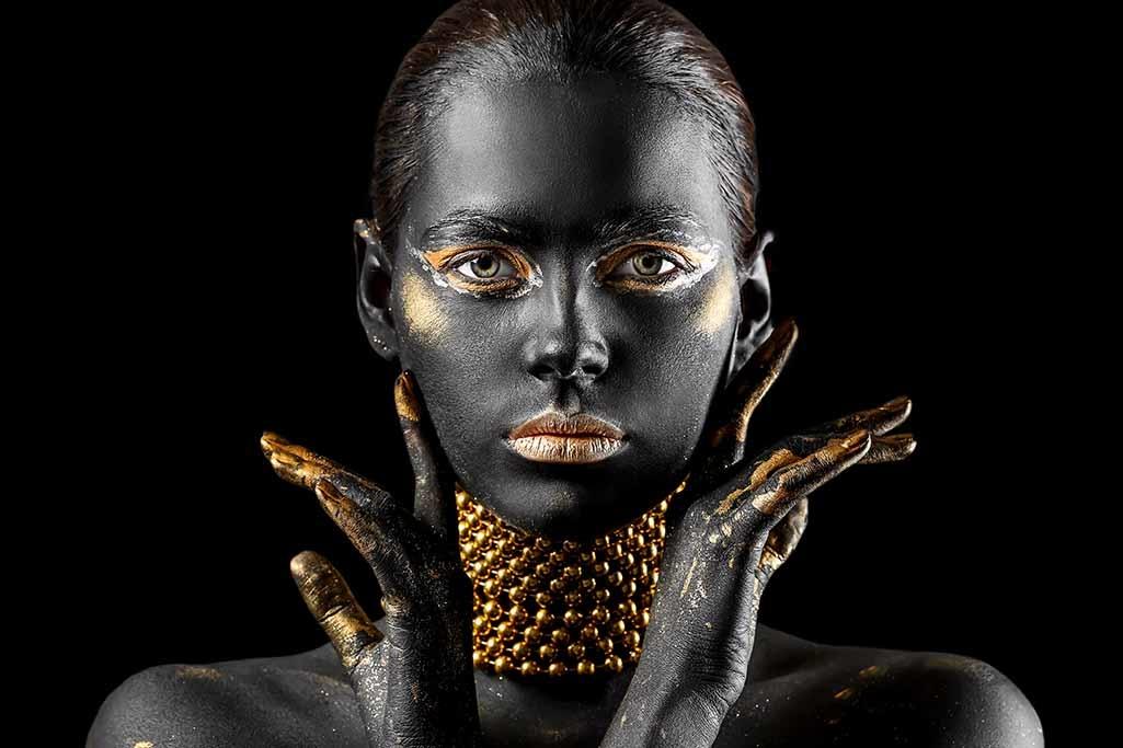 Golden Treasure-1